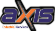 Axis Industrial Services