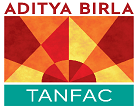Tanfac Industries Ltd